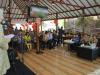 Wali Kota: Kopi Cap Tingkatkan Ekonomi Daerah