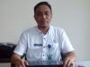 Dua SKPD Bolmong Perlamabat Capaian PAD