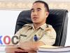 Wali Kota Dipastikan Hadiri Kunjungan Dirjen Imigrasi di Kantor Imigrasi Kelas III Kotamobagu