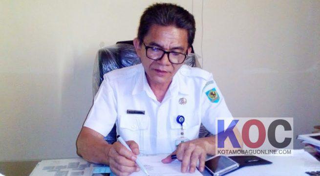 Dinas Perdagangan dan ESDM Terus Monitoring Harga Bapok