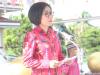 Apel Perdana 2019, Bupati Ajak ASN Tingkatkan Kinerja