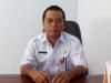 104 Desa di Bolmong Laksanakan Pilkades Serentak Tahun Ini