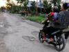 Pemkab Bolmong Anggarkan 5M Pelebaran Jalan Dumoga Mopuya
