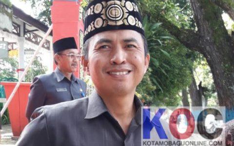 Pansel Umumkan Seleksi Admistrasi 20 JPT Pemkab Bolmong